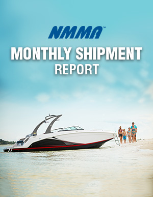 June 2020 MSR Inboard Boats