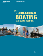 U.S. Recreational Boating Statistical Abstract