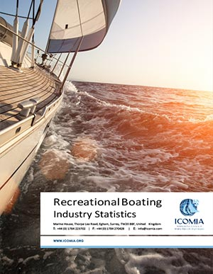 2017 Recreational Boating Statistics Book