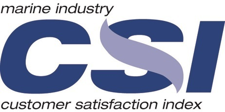 Marine Industry Customer Satisfaction Index