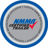 NMMA Certified Trailer Label